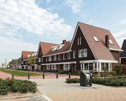 Batenburg Bouw & Ontwikkeling BV